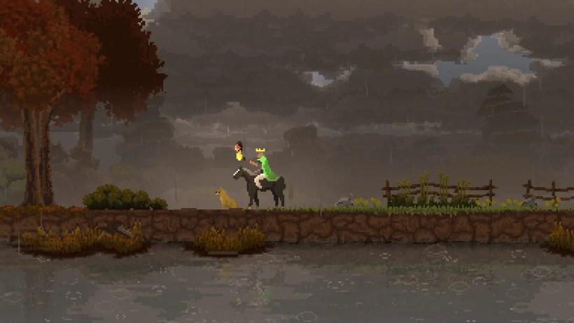 analisis-de-kingdom-new-lands