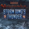 neverwinterstormking