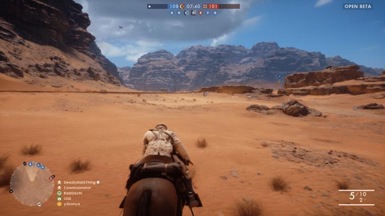 battlefield 1(2)