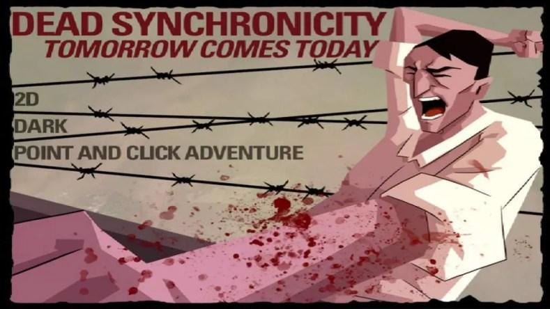dead-synchronicity-2