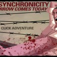 dead-synchronicity-2