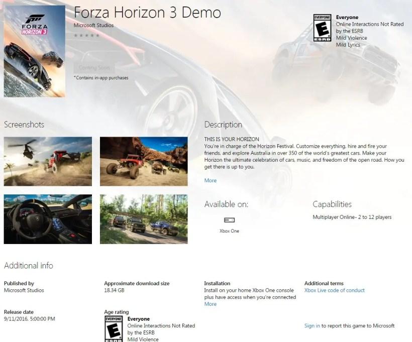 forza-horizon-3-demo