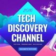 ofertas-tecnologia-gearbest