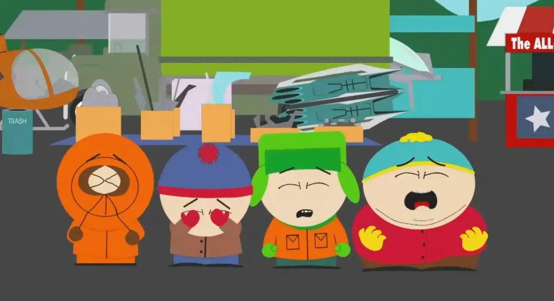south-park-fbh