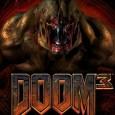 doom-3-e1477303999839