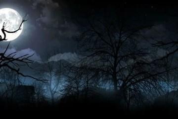 fondo-terror-luna