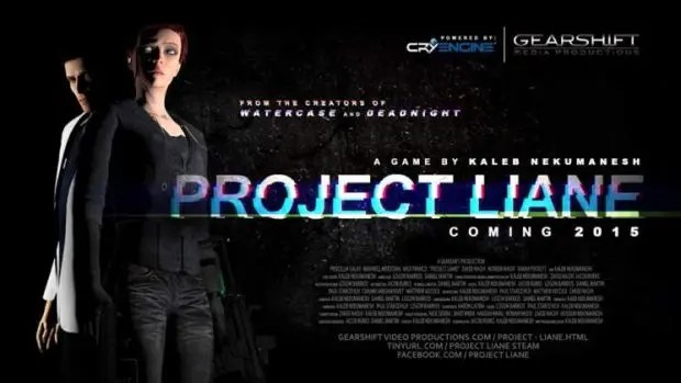 project-liane