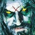 rocksmith-2014-rob-zombie