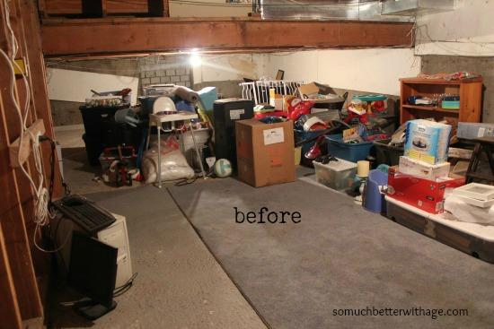 basement-before