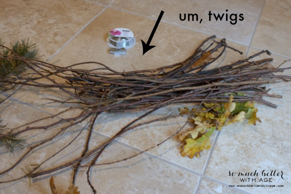 Twig art   somuchbetterwithage.com