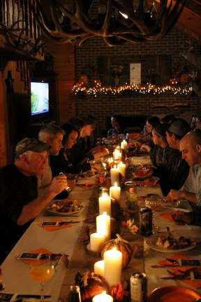 friendsgiving-a-special-gathering-with-friends
