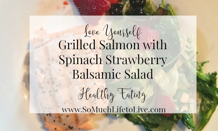 Healthy-eating-recipe-grilled-salmon-balsamic-salad