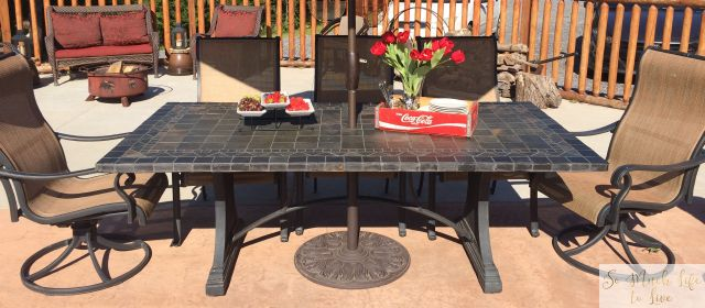 summer-tour-outdoor-dining-table-somuchlifetolive-3