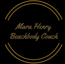 independent-beachbody-coach-MaraHenry