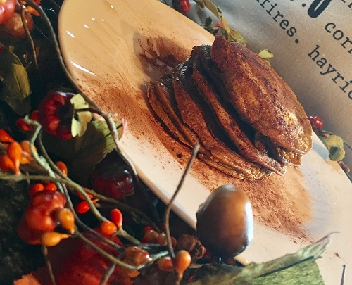 healthy-recipe-breakfast-pumpkin-pancakes-21-day-fix-clean-eating-3