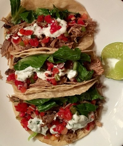 pork-carnitas-clean-eating-recipe-21-day-fix-approved-2