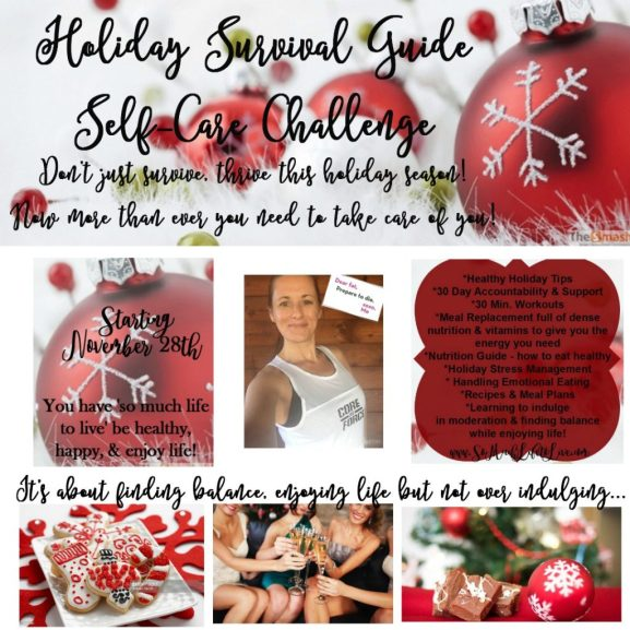 holiday-survival-guide-self-care-challenge
