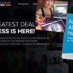 What Is The All Access Beachbody On Demand Challenge Pack & Membership