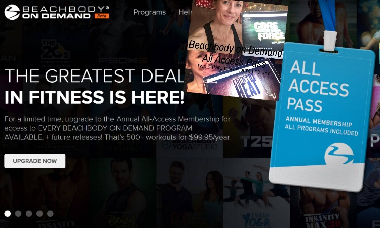 beachbody-on-demand-all-access-pass