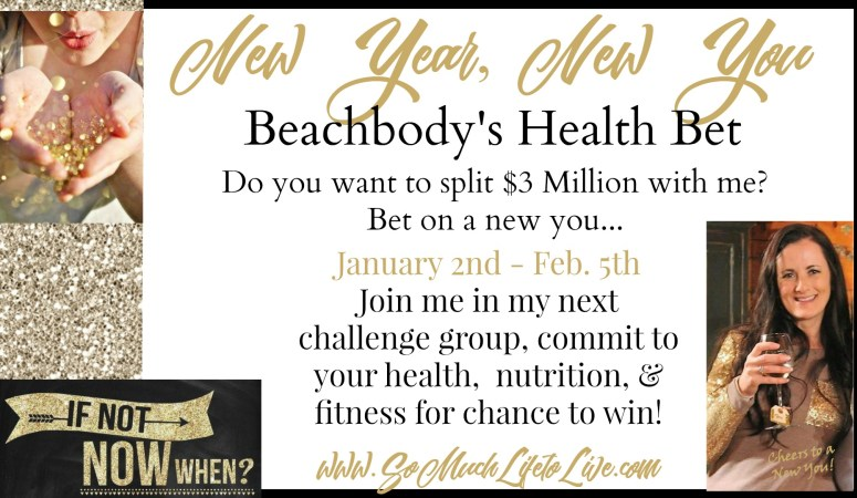 new-year-new-you-beachbody-health-bet-challenge-group-mara-henry