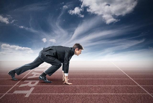 遠雄徵才-人才招幕要贏在起跑點