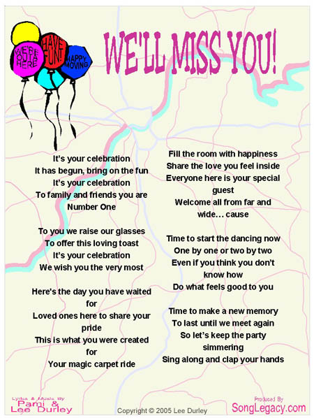 Going Away Party Invitation Wording u2013 gangcraftnet - farewell invitations templates