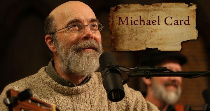 Michael-Card-1080