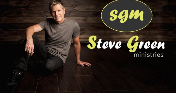 Steve-Greene-1080