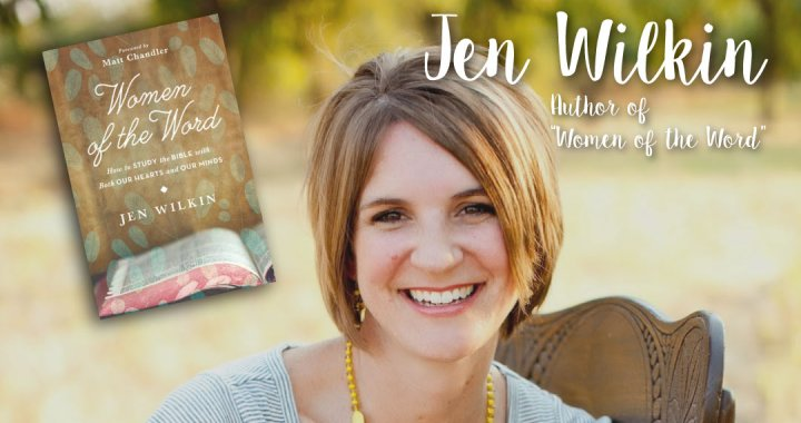 Jen-Wilkin-1080