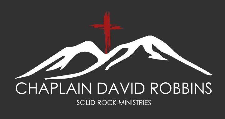 dave-robbins-solid-rock-ministries-1080