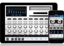 IK Multimedia VocaLive 3