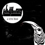 The Whybirds - A Little Blood