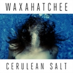 waxahatchee cerulean salt