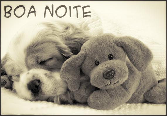 Boa-noite-pessoal