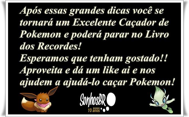 pokemonDICAS1.24.
