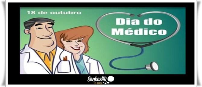 medicodia