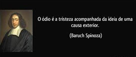 tristeza-5