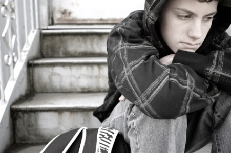 parents-must-avoid-blaming-themselves-and-just-focus-on-helping-their-depressed-teens