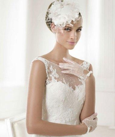 pronovias-2015-accessori-capelli-sposa-veletta