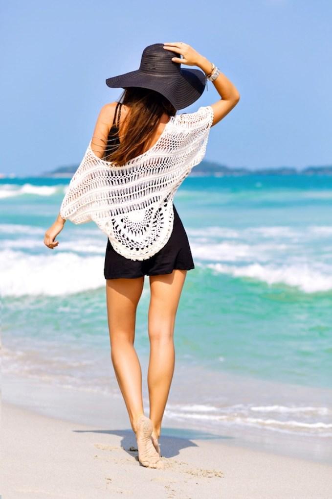 spiaggia-cappello