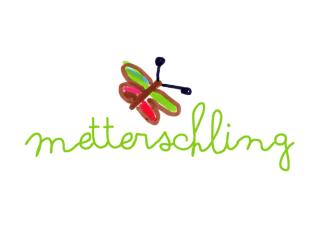metterschling – Kinder und Familiencoaching