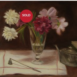 SOLD (1)