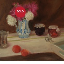 SOLD (4)