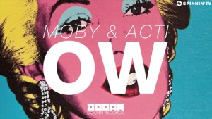 moby-acti-ow-available-november-640x360