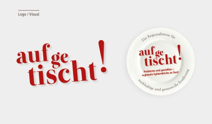 case_vhs_aufgetischt