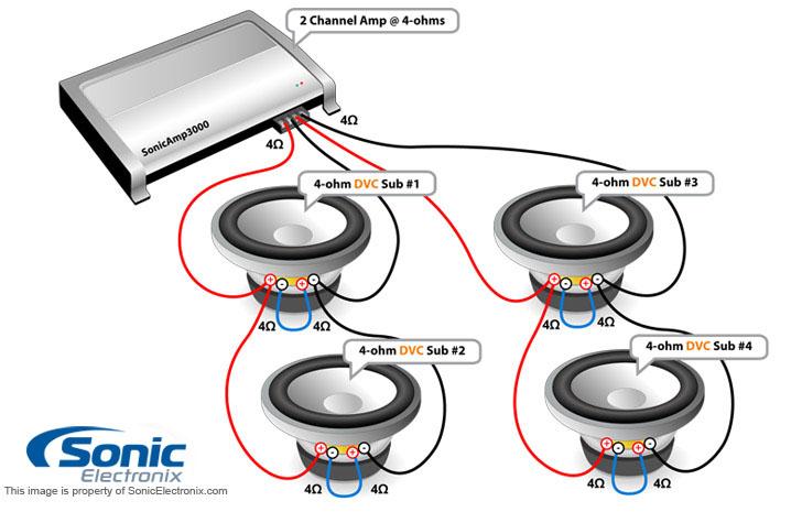 am fm cd car stereo wiring diagrams saturn