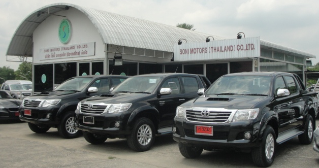 ... been released from 2014 toyota hilux vigo 2014 ford ranger 2014 mazda