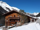 Haus_Winter_2