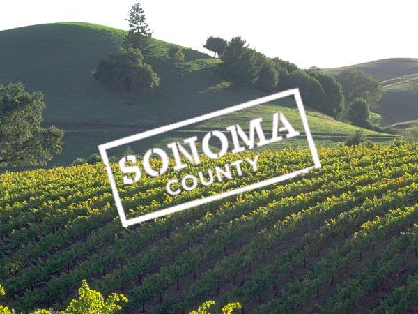 Trigger Girls Wallpaper Sonoma County Wineries Sonoma County Official Site