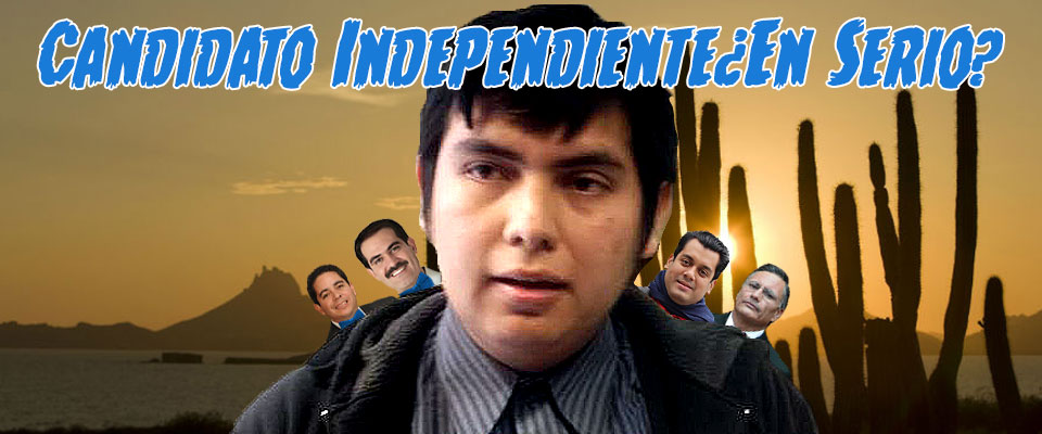 candidato-independiente-sonora
